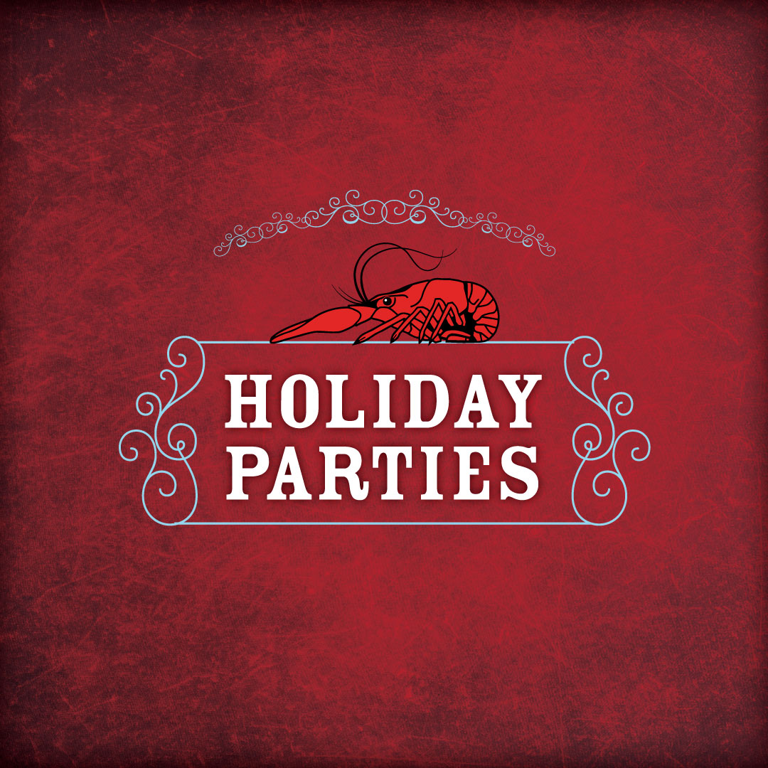 Holiday-private-parties