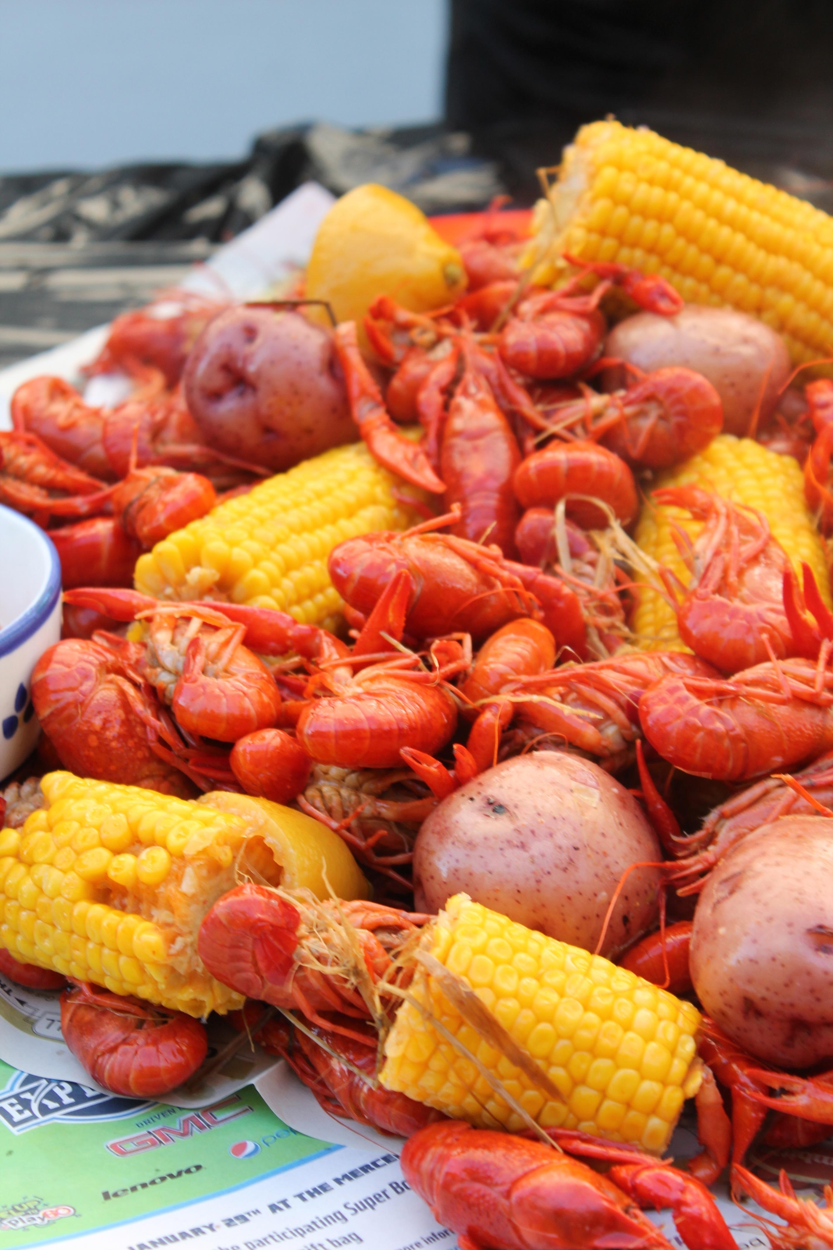 Deanies_Seafood_Louisiana_Crawfish_Awarness_Month_Pinch_A_Palooza