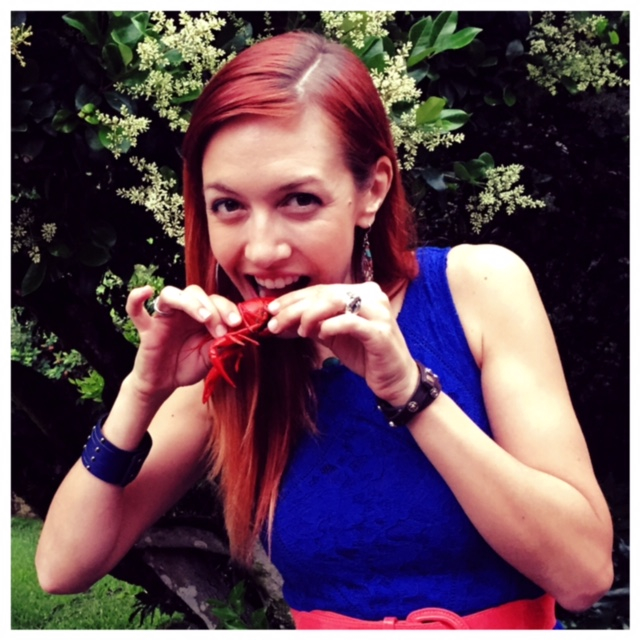Morgan_Ford_Yelp_New_Orleans_Deanies_Seafood_Pinch_A_Palooza_Crawfish_Eating_Contest