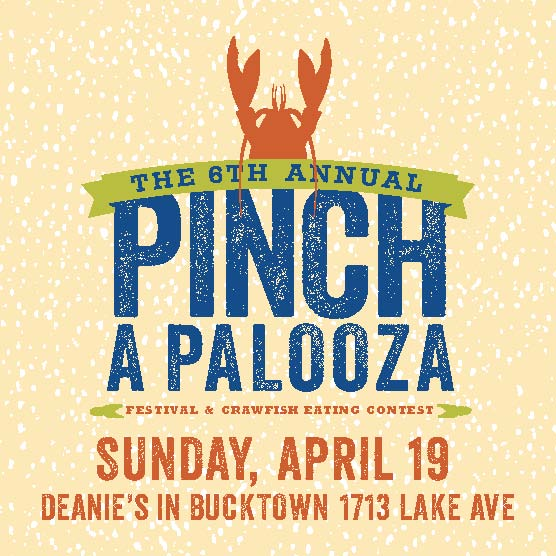 pinch_a_palooza_festival__crawfish_eating_contest_deanies_seafood_new_orleans_metairie_bucktown_April_19