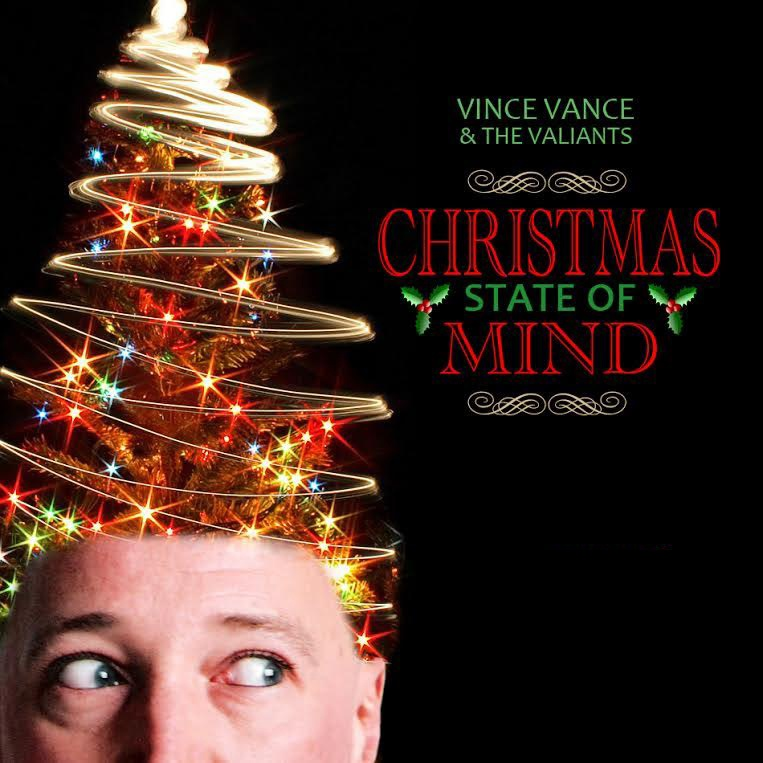 Vince_and_the_Valiants_Christmas_State_of_Mind.jpg