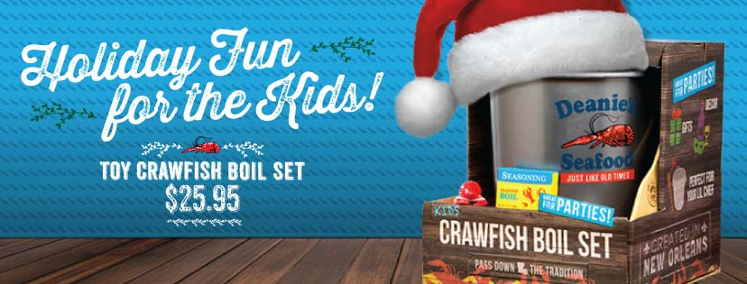 Deanies_Seafood_toy_crawfish_boil_kit_gift_idea_Louisiana-1.jpg