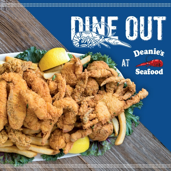 Dine Out at Deanies_Bucktown_school fundraiser_Deanies Seafood Restaurant and Seafood Market_community giving.jpg