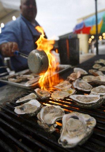 bucktown_seafood_festival_deanies_seafood_best_seafood_in_new_orleans.jpg