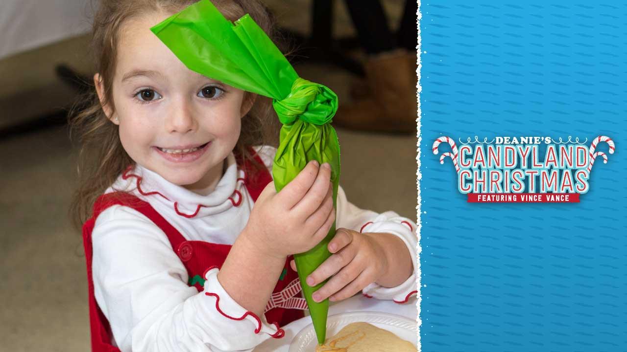 candyland-kids-crafts-1200x630