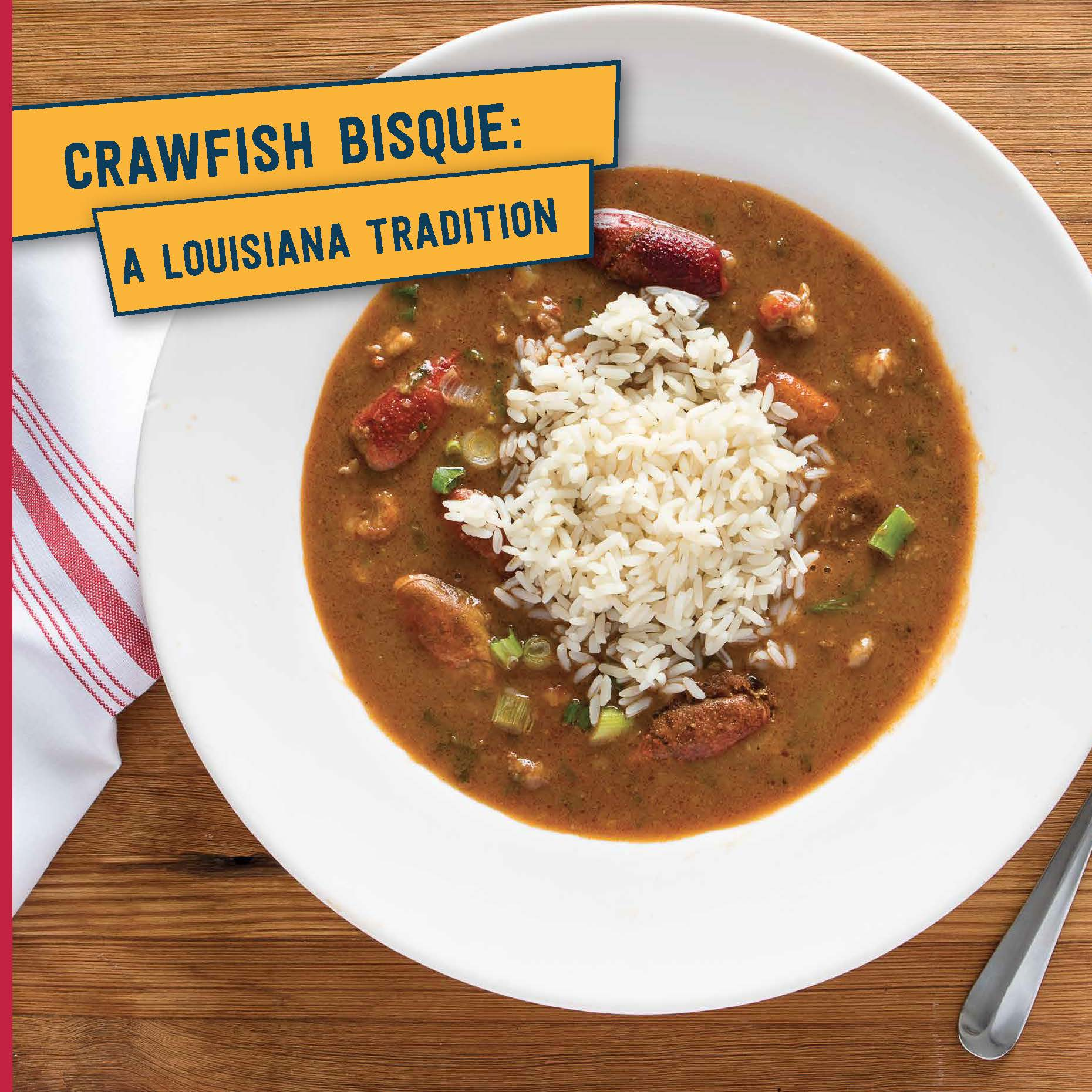 deanies-seafood-louisiana-crawfish-bisque