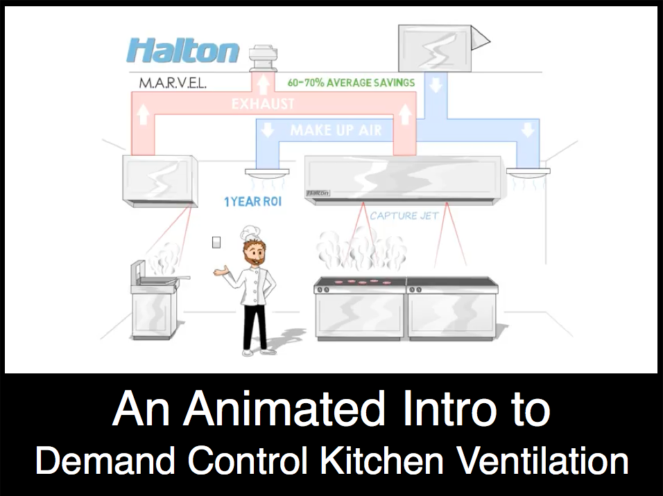 video animation why are halton capture jet hoods so advanced an animated intro to demand control kitchen ventilation png