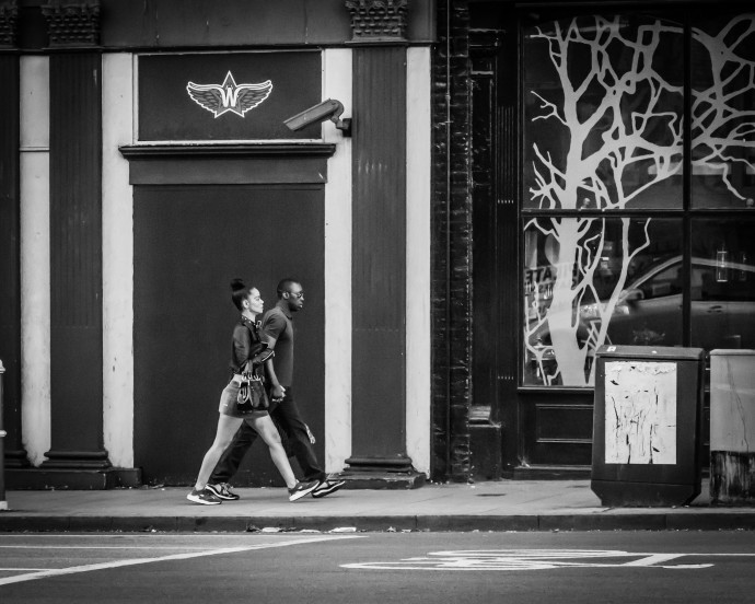 Putney London Guide