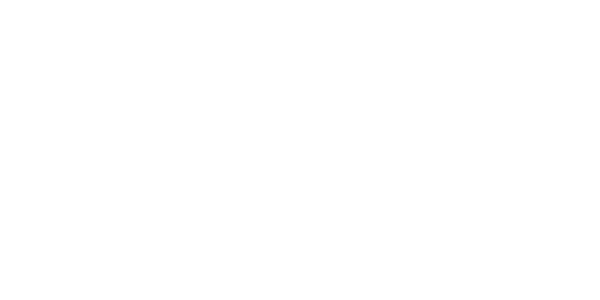 client_rodale.png