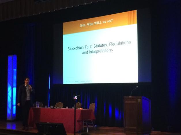 MarcoSantoriBlockchainRegulation.png