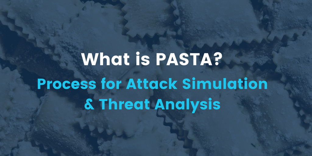 Process for Attack Simulation Threat Analysis | Risk-Centric Threat