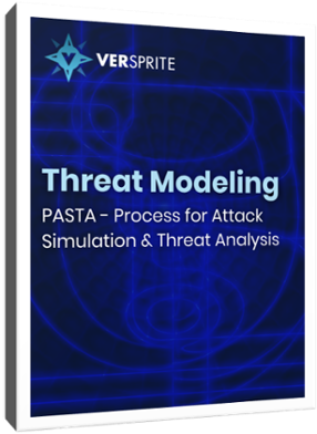 PASTA Risk Centric Threat Modeling: Process for Attack Simulation and Threat Analysis