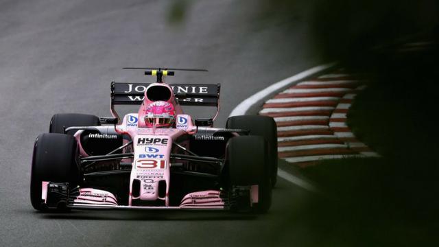 a-formula-1-chega-ao-azerbaijao-saiba-mais-sobre-a-proxima-corrida.png