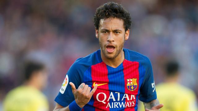 neymar-no-psg-mercado-da-bola.png