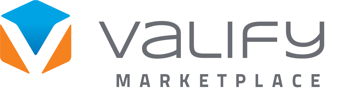Valify_Marketplace_Logo