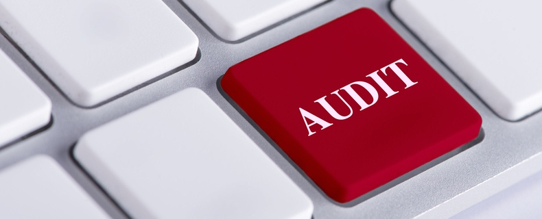 5 Things to Consider in Audit System Design