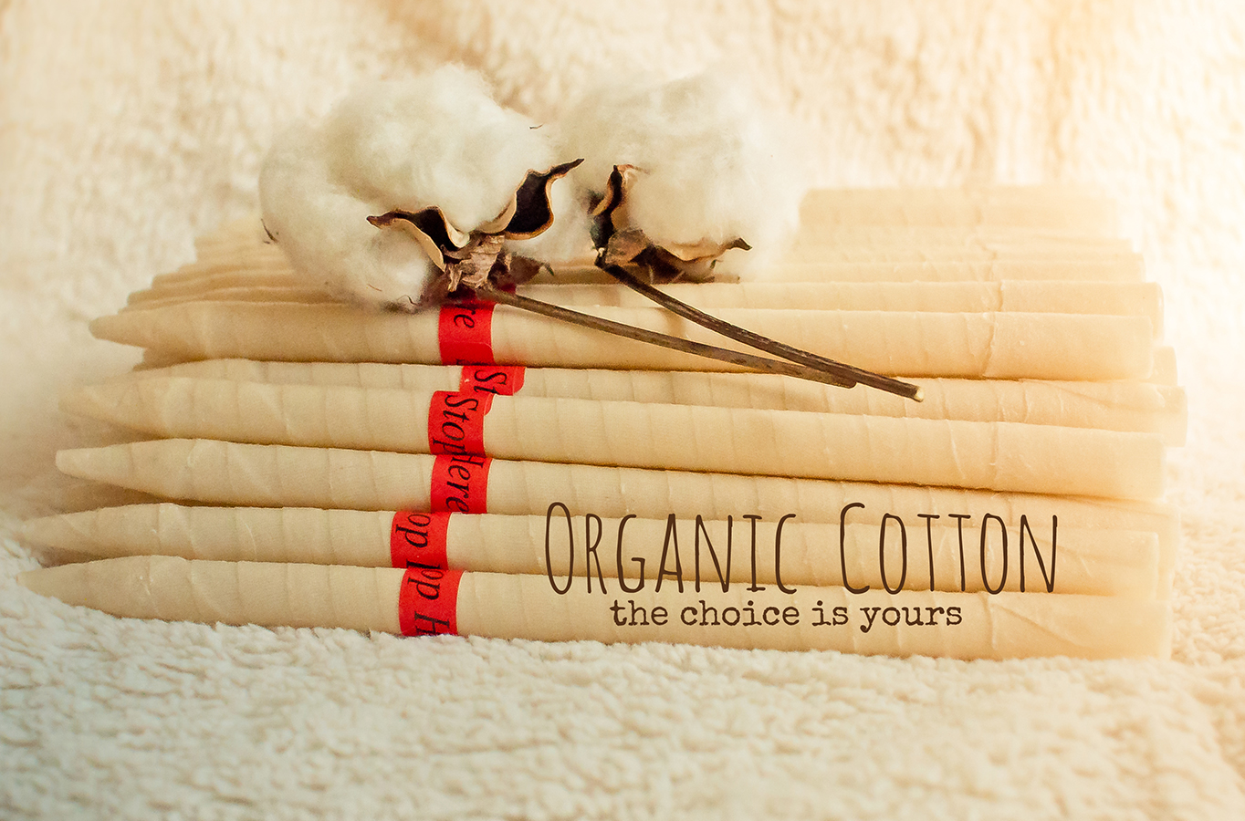 organic cotton candle 6 full res final resize