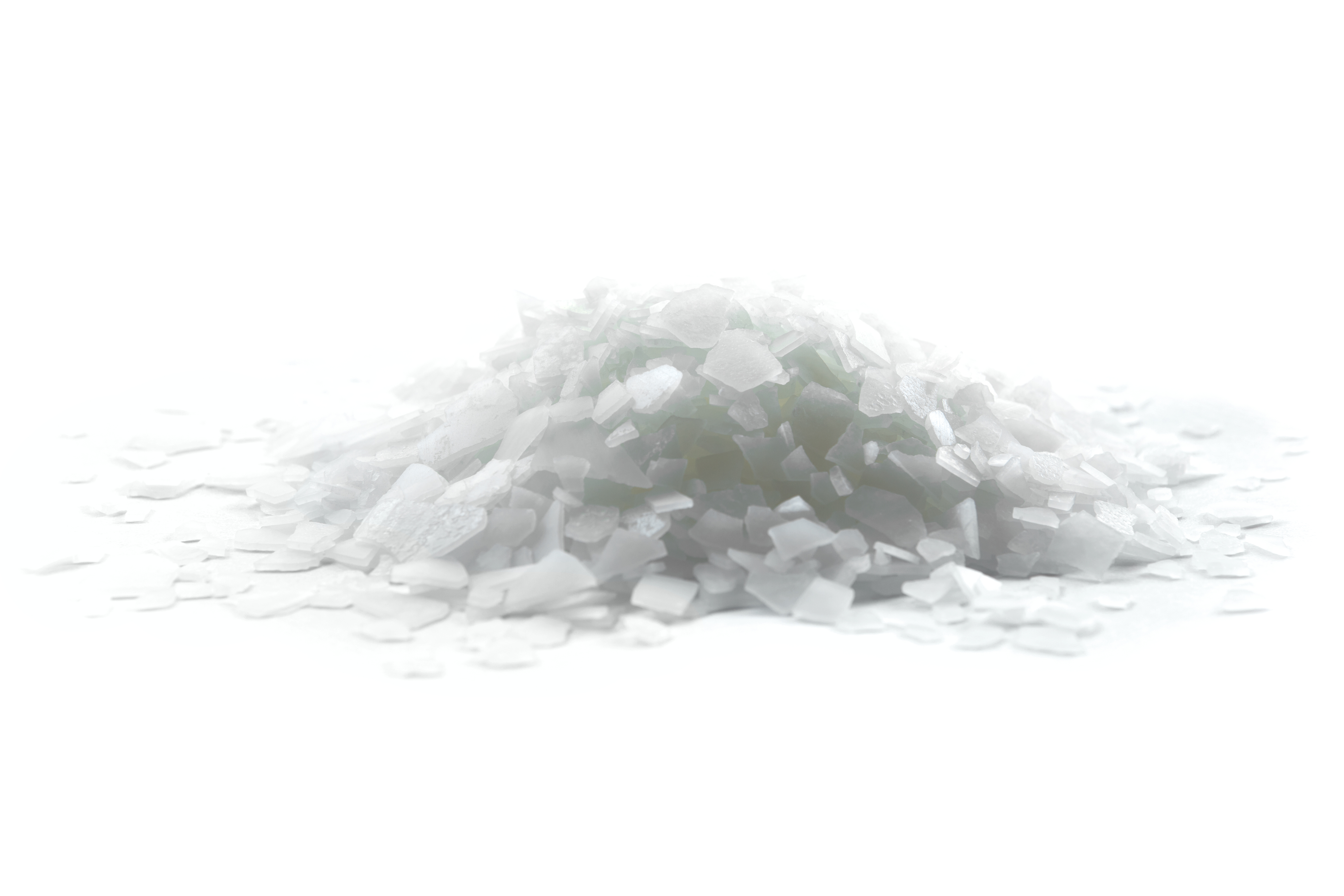 product mag flakes