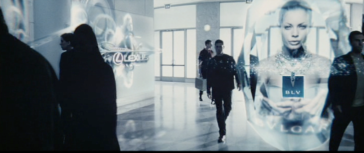 minority-report-movie-personalization
