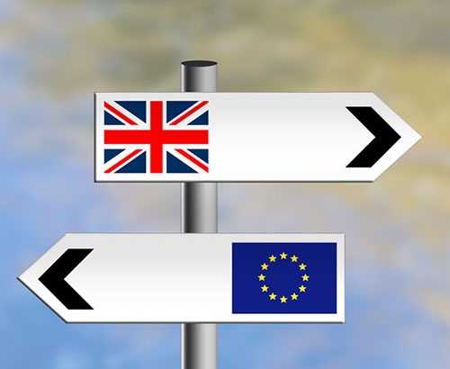 listings-brexit-signpost-1