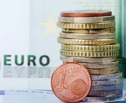 when to buy euros in June