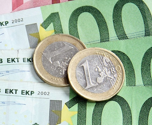 euro outlook march best time to buy