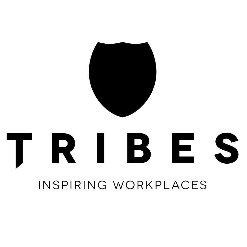 Tribes Inspiring Workplaces