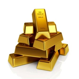 Discover The Smartest Ways To Use And Invest In Gold