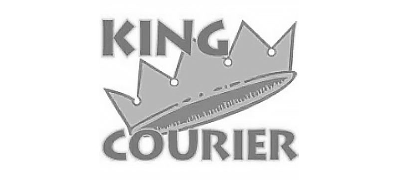KingCourier