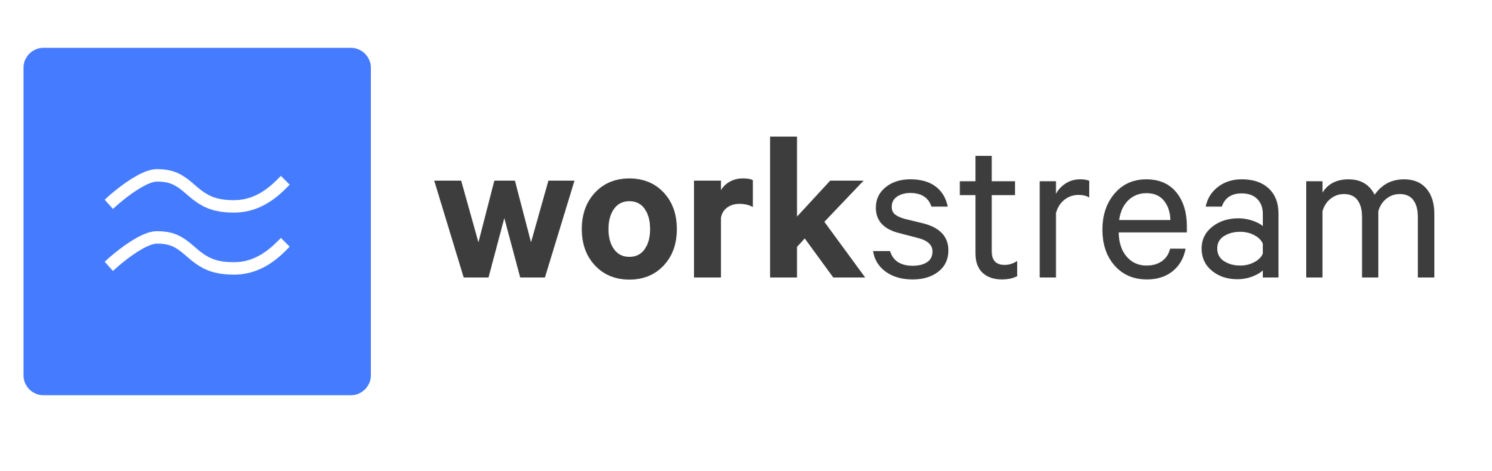 workstream logo