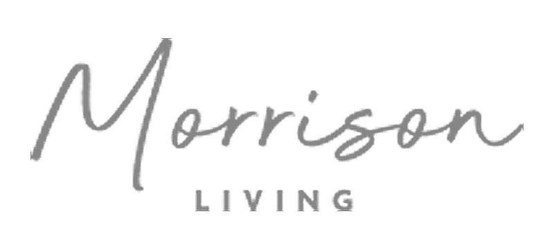 MorrisonLiving