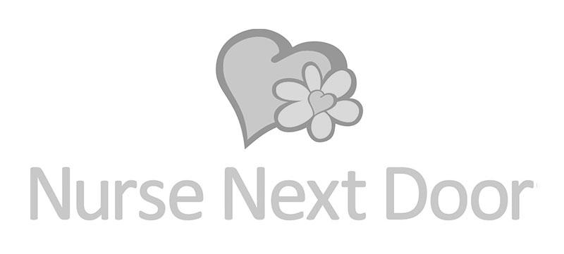 NurseNextStore