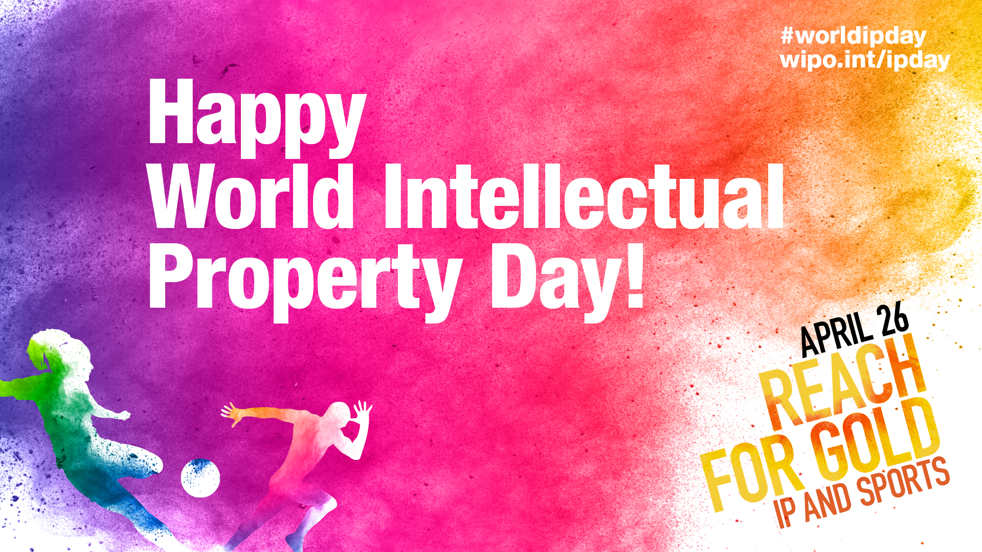 Happy_World_IP_Day-E