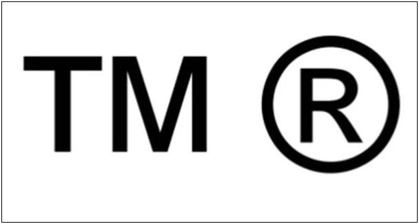 TM_R_Image-1