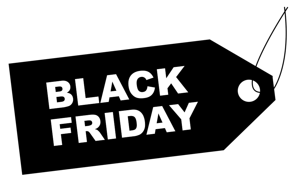 black-friday-2894130_960_720