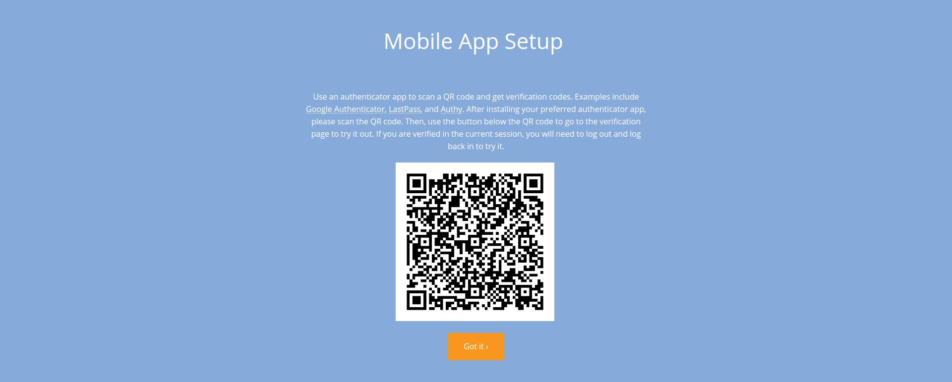 2fa_app-1