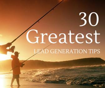 30_Greatest