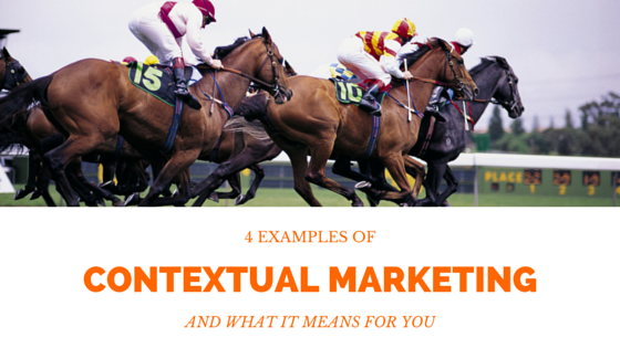 4_Examples_of_Contextual_Marketing_and_What_it_Means_for_You