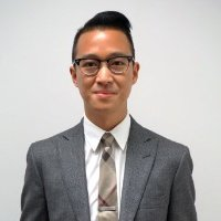 Adrian Chang | Datahen Cofounder & Managing Director