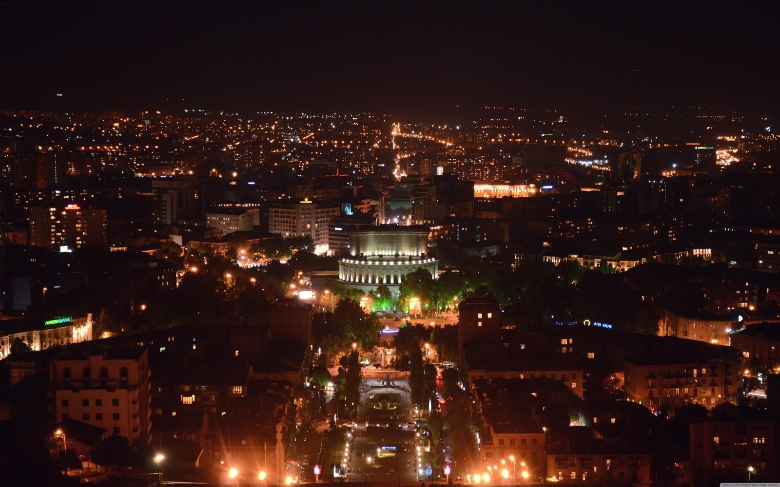 Outsourcing_Marketing_to_Armenia_2_.jpg