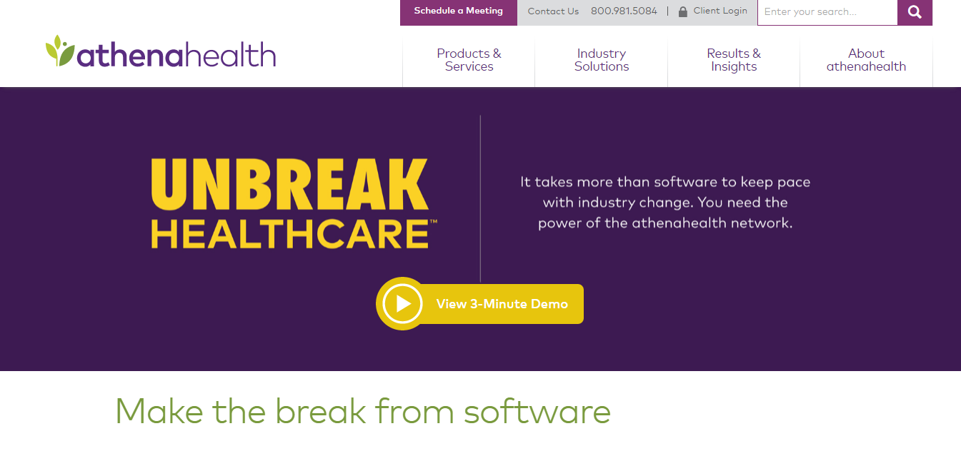 athenahealth1.png