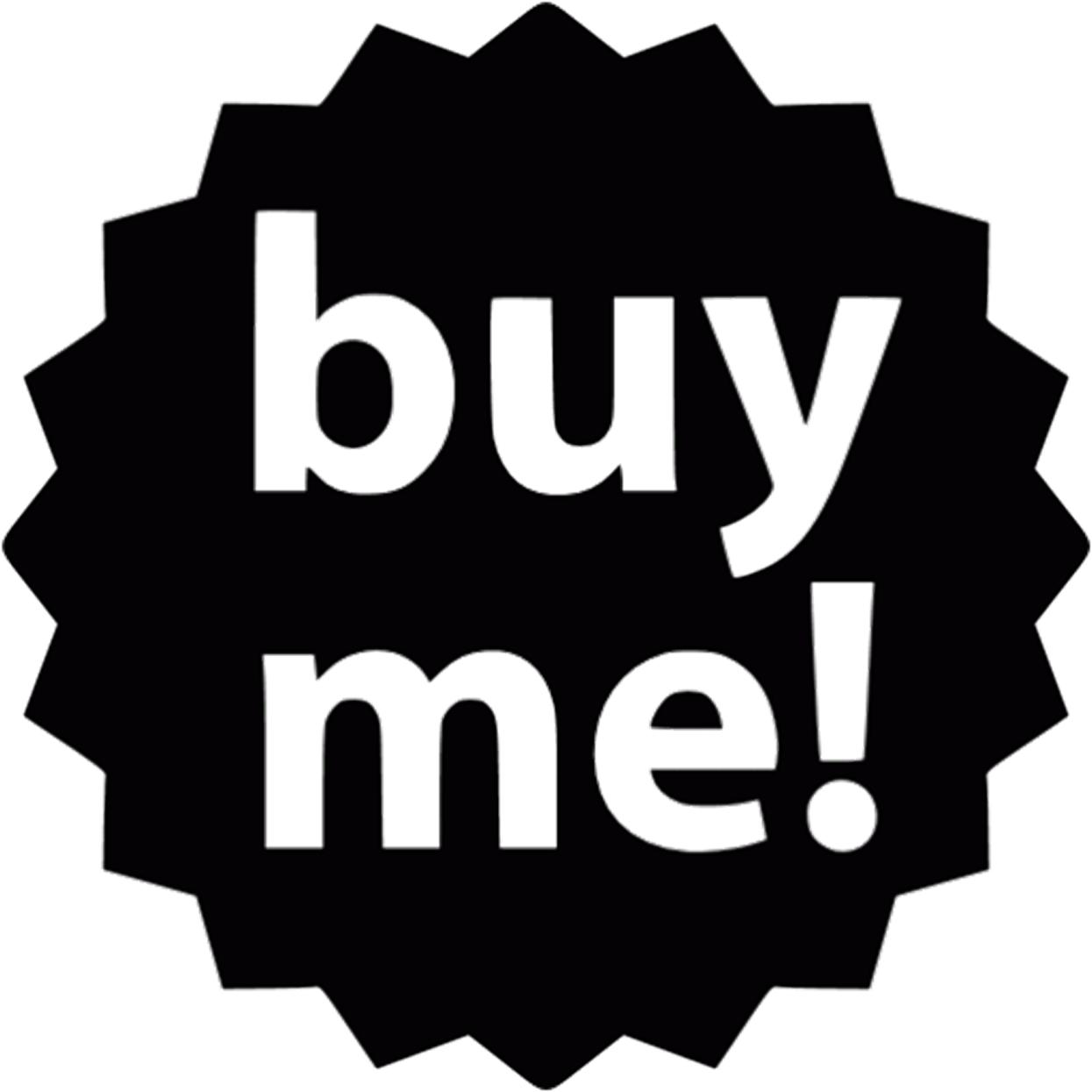 buy buy.png
