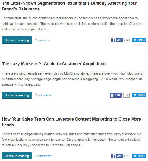 content_marketing_2.png