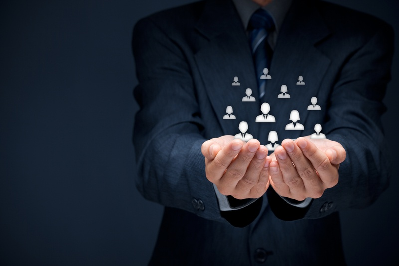 5_Steps_to_Get_Your_Sales_People_to_Use_Your_CRM