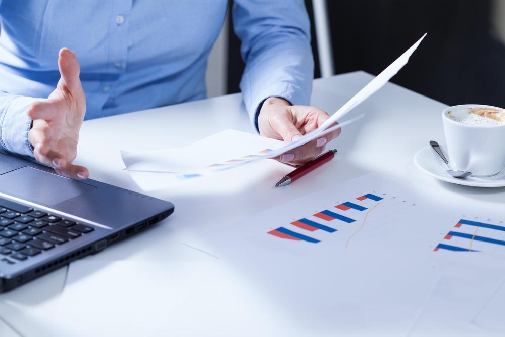 7 SaaS Customer Retention Strategies You Need to Know
