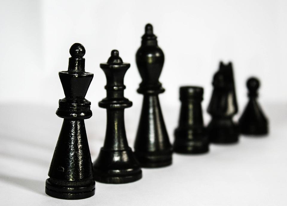 chess-442542_960_720.jpg