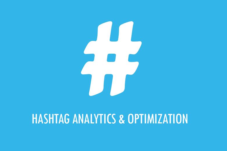 guite-to-hashtag-analytics--optimimzation