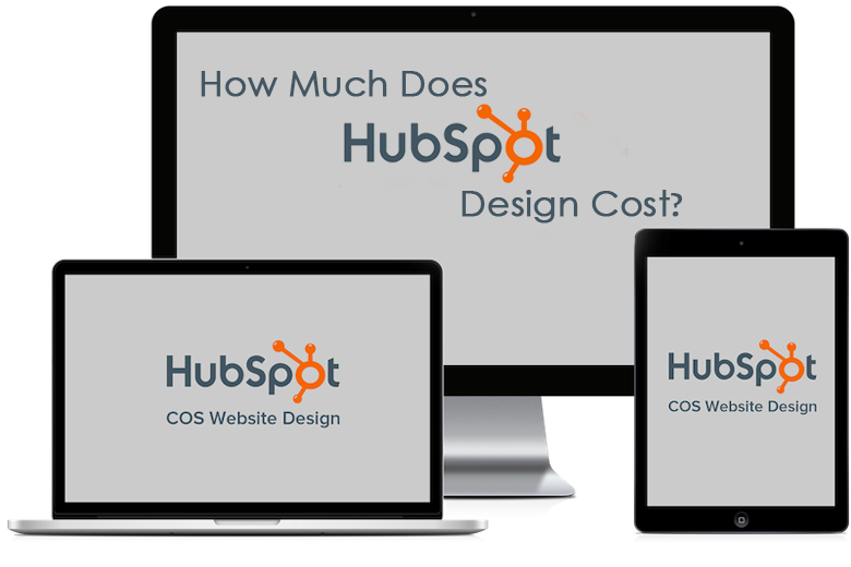 how-much-does-hubspot-design-cost