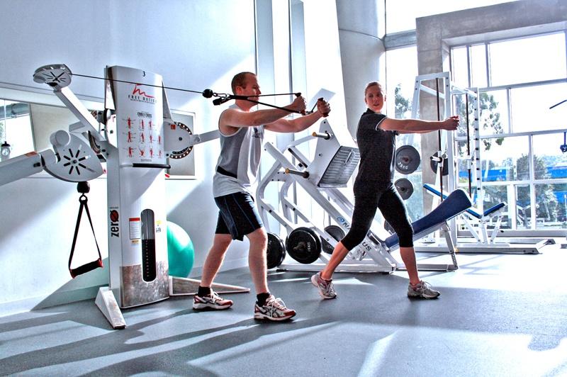 lead_nurturing_fitness_center