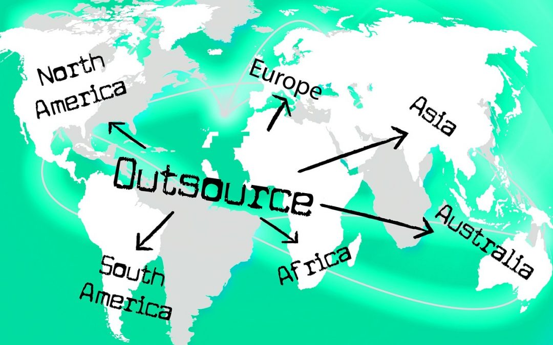 outsource-1345109_1280-1080x675